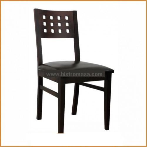 sandalyemodelleri