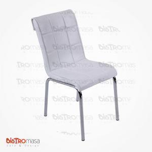 beyaz-petli-sandalye