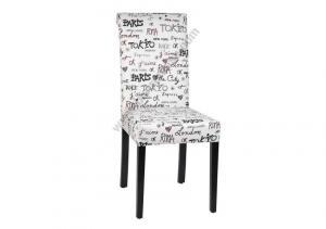 Cafe sandalyesi