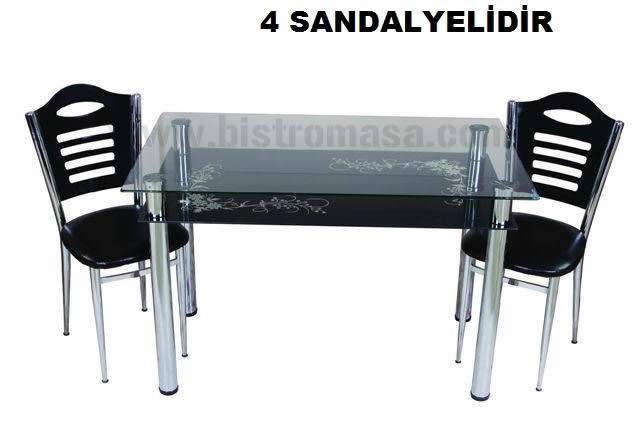 Mutfak Masası MUT3508