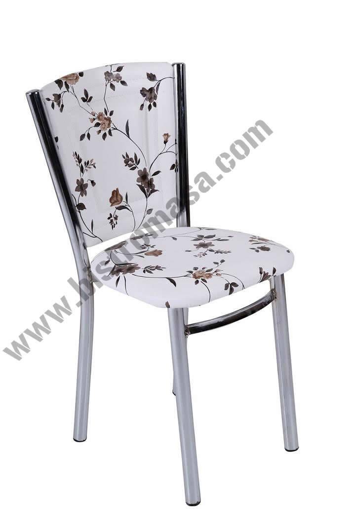 cicekli-sandalye