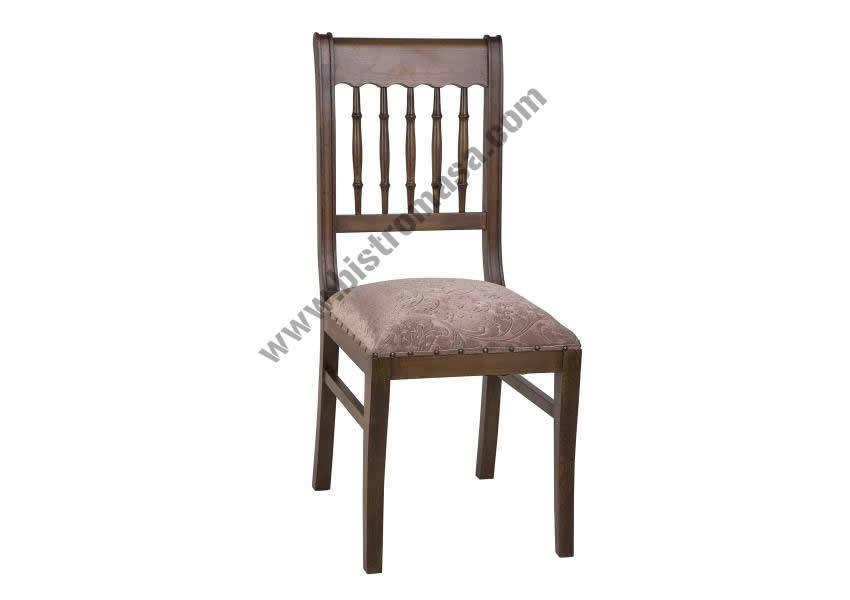 restaurant-sandalyesi