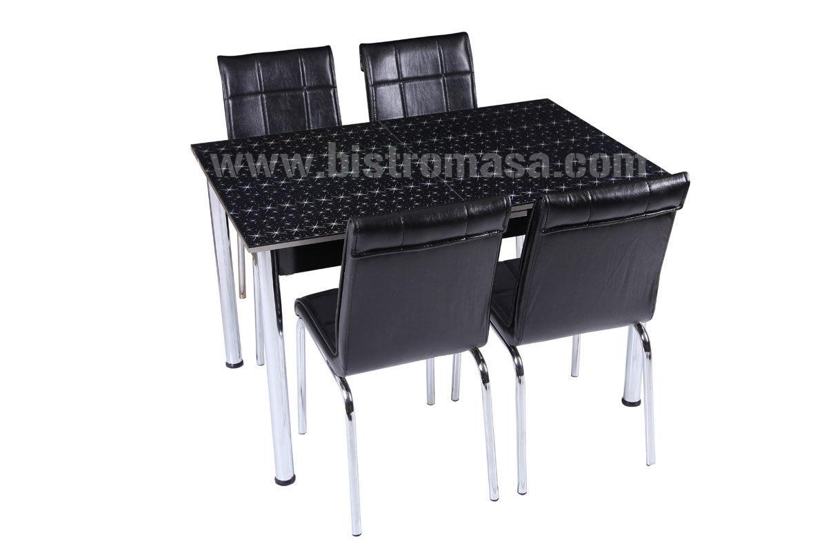 Mutfak Masası MUT3509