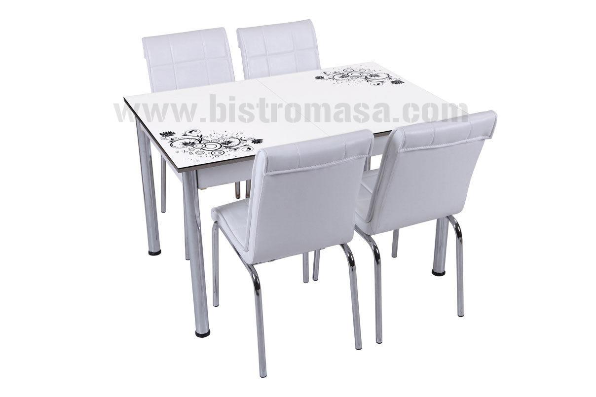 Mutfak Masası MUT3507
