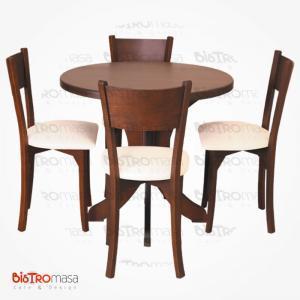 yuvarlak-cafe-masa-sandalyesi