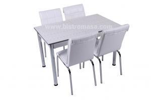 yemek-masasi-modelleri