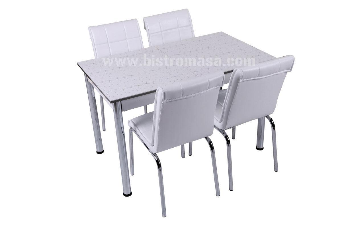 Mutfak Masası MUT3516