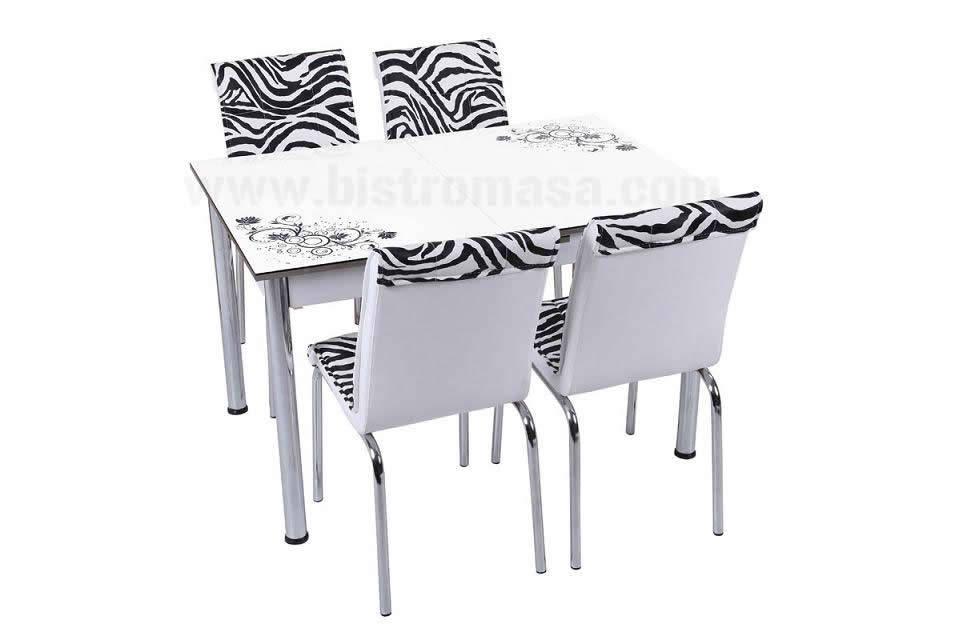 Mutfak Masası MUT3510