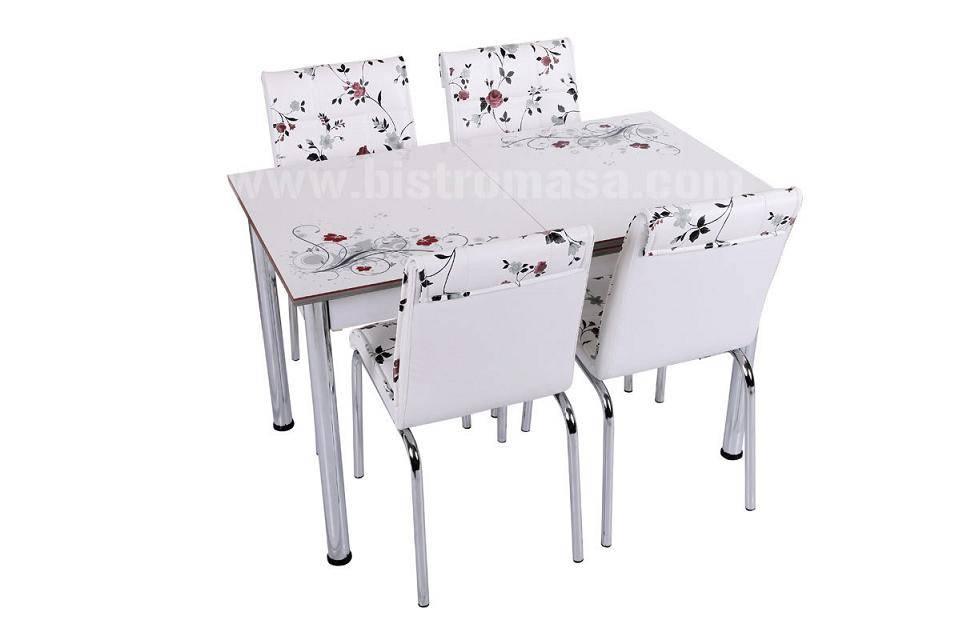 Mutfak Masası MUT3512