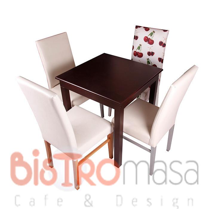 Cafe Masa Takimi CMT026