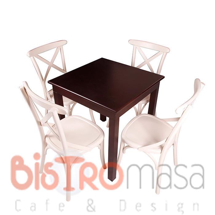 Cafe Masa Takimi CMT027