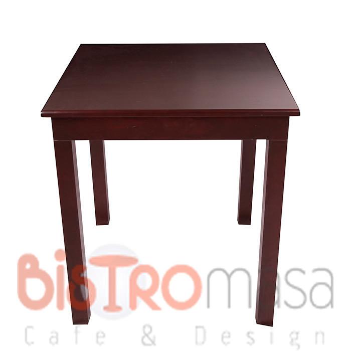 Cafe Masası CM133