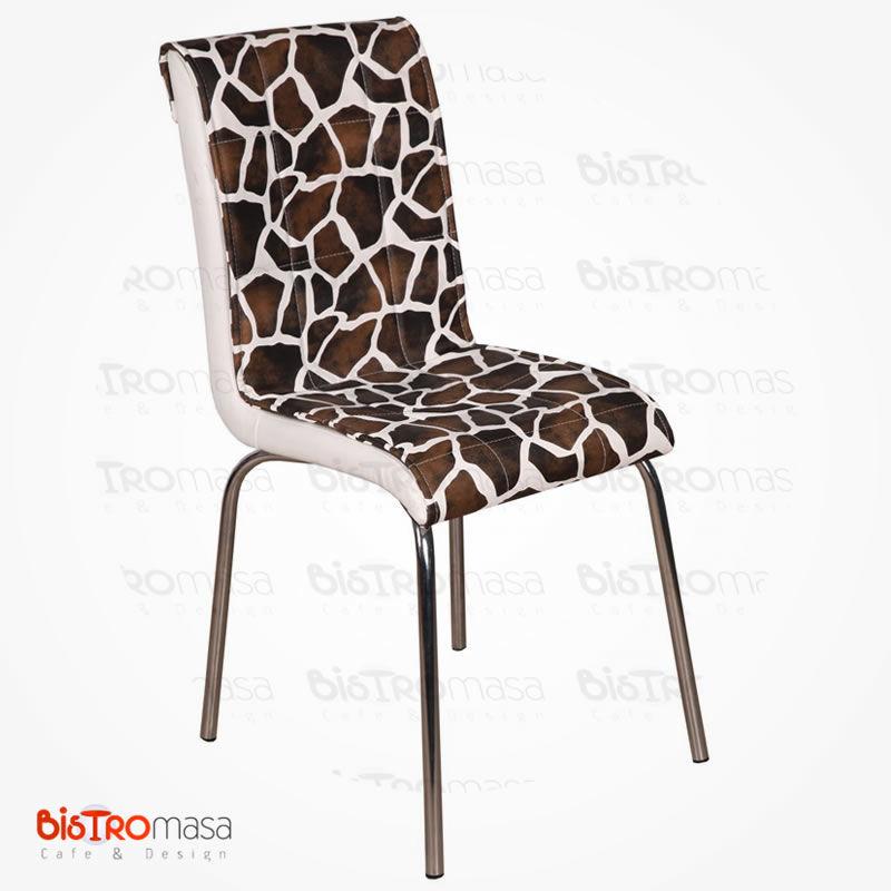 dana-desenli-petli-sandalye