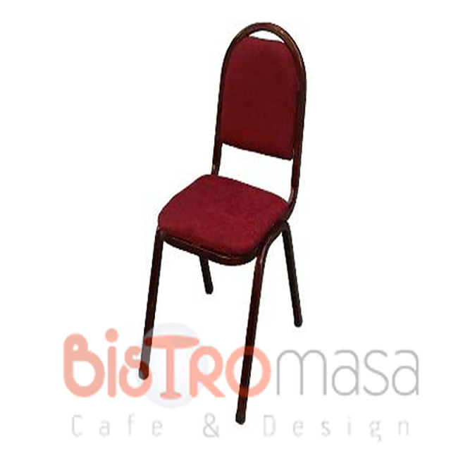 Metal Sandalye MTS009