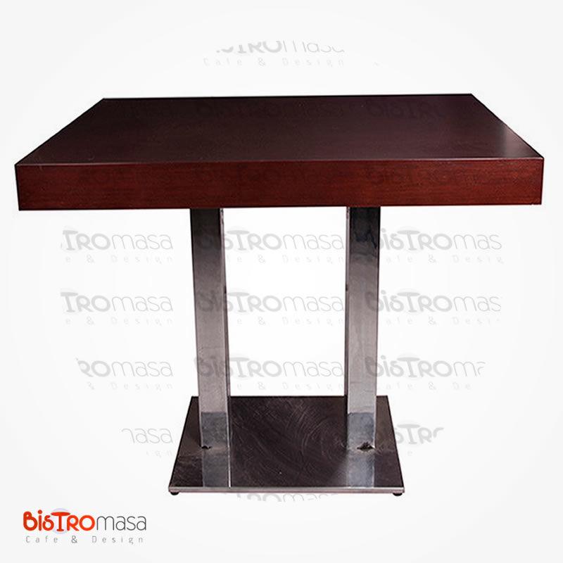 Cafe Masası CM132