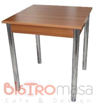 Cafe Masası CM131