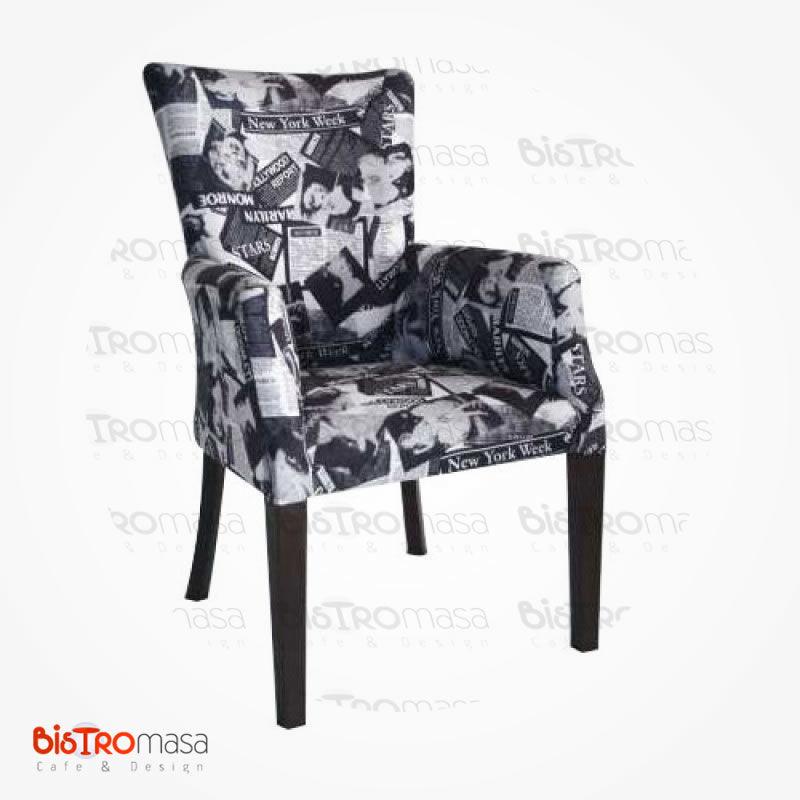 yeni-berjer-koltuk