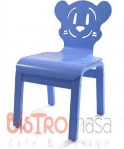 anaokulu-sandalyesi