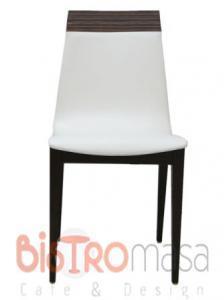 beyaz-sandalye
