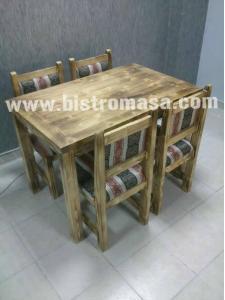 eskitme-masa