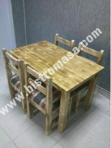 eskitme-masa-modelleri