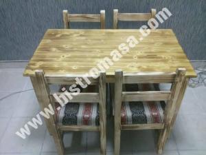 eskitme-masa-sandalye