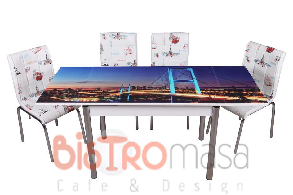 Mutfak Masası MUT3526