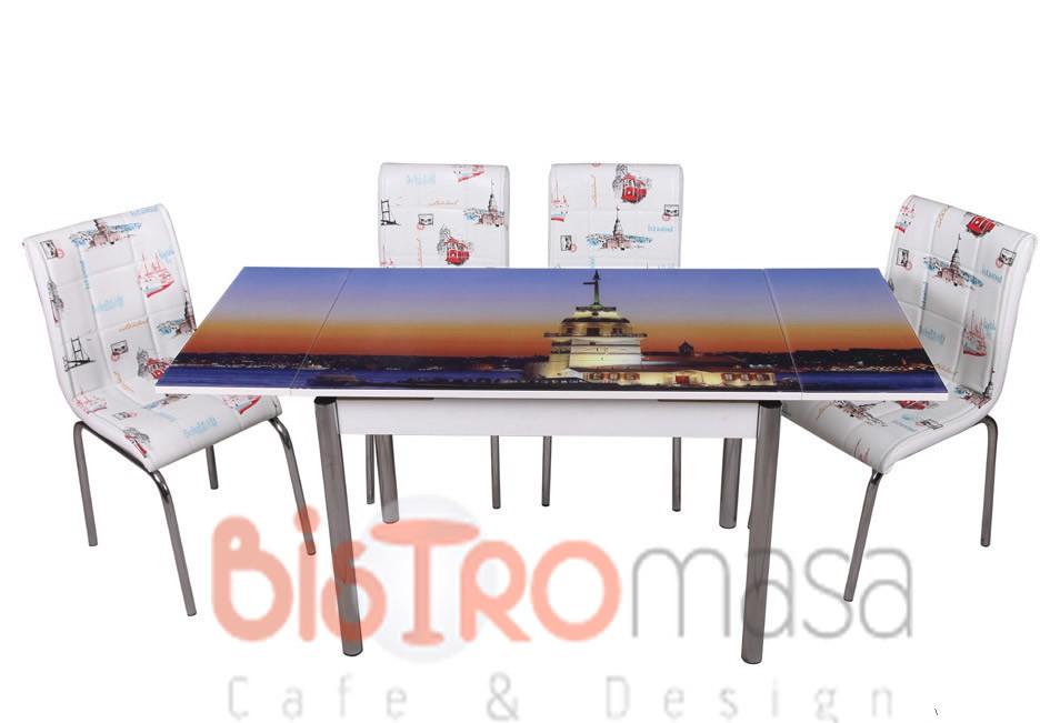Mutfak Masası MUT3527