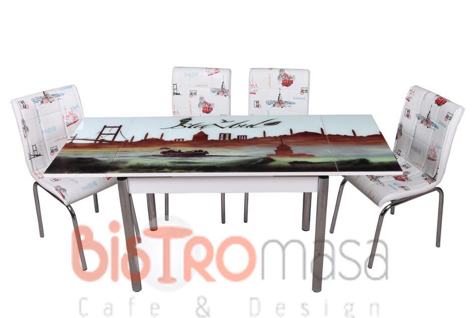 Mutfak Masası MUT3528