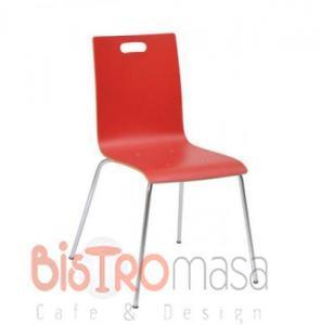 kirmizi-sandalye
