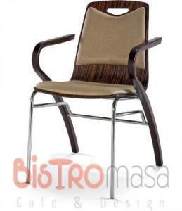 monoblok-sandalye