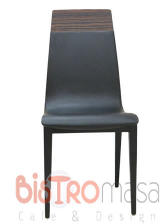 Monoblok Sandalye Model MS-07