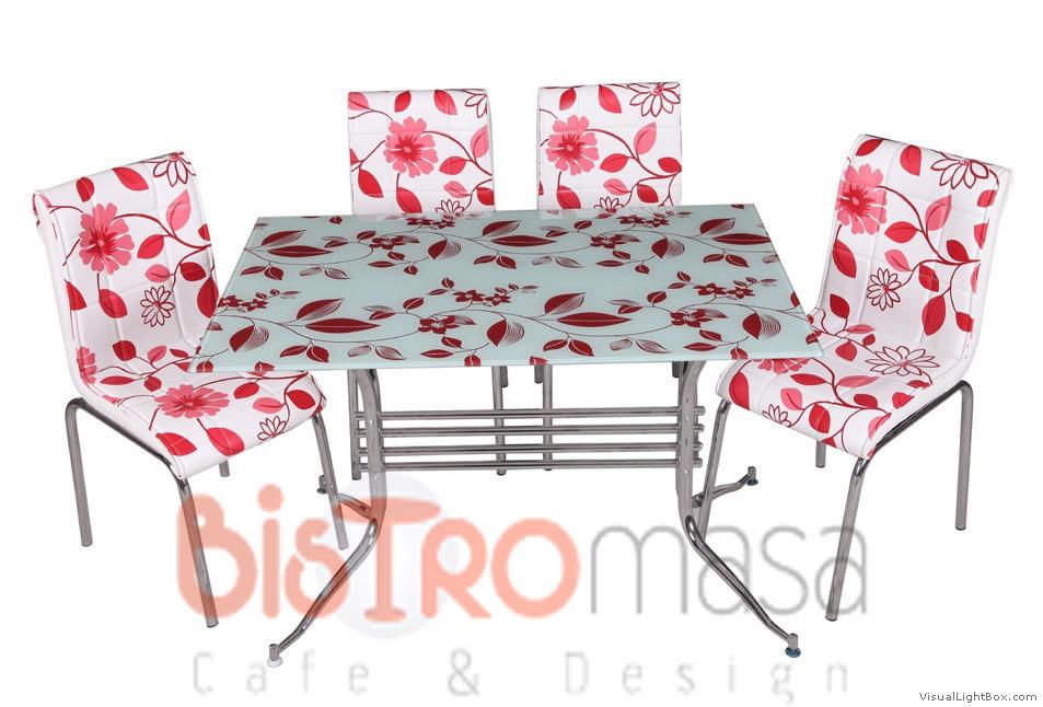 Mutfak Masası MUT3529