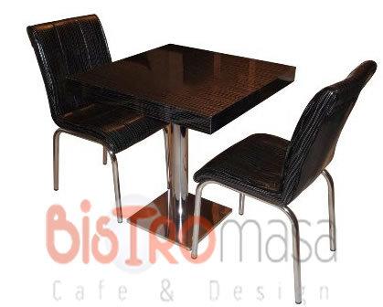 Cafe Masa Takimi CMT033