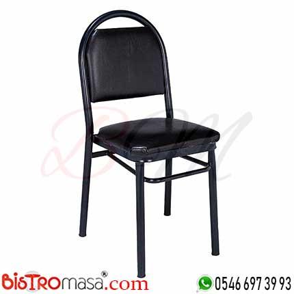Lord Kahve Sandalyesi LKS002