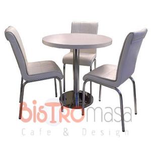 masa-sandalye
