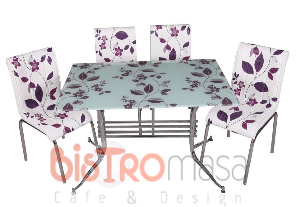 Mutfak Masası MUT3530