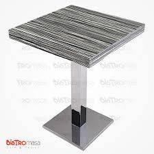 Cafe Masası CM135