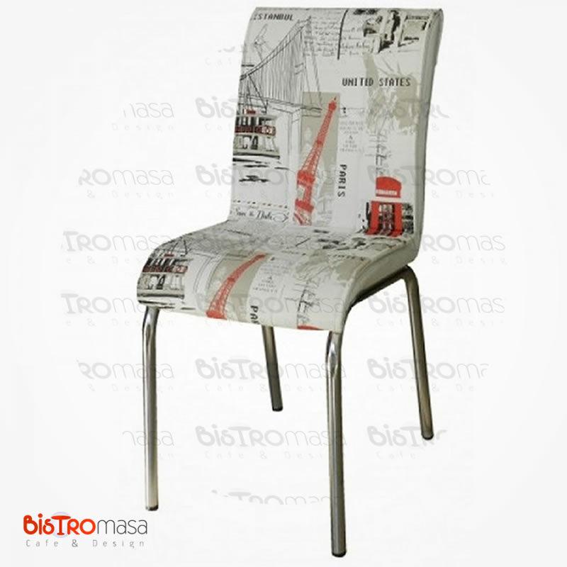 dunya-desenli-metal-sandalye