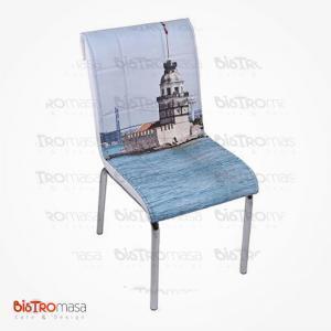 kiz-kulesi-baskili-petli-sandalye
