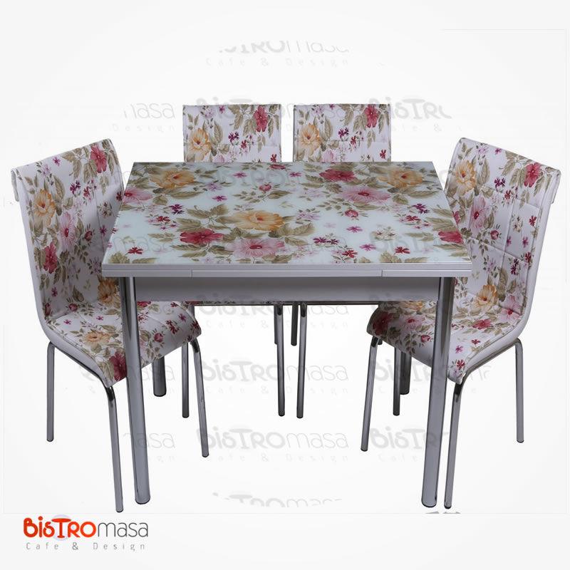 Mutfak Masası MUT3538