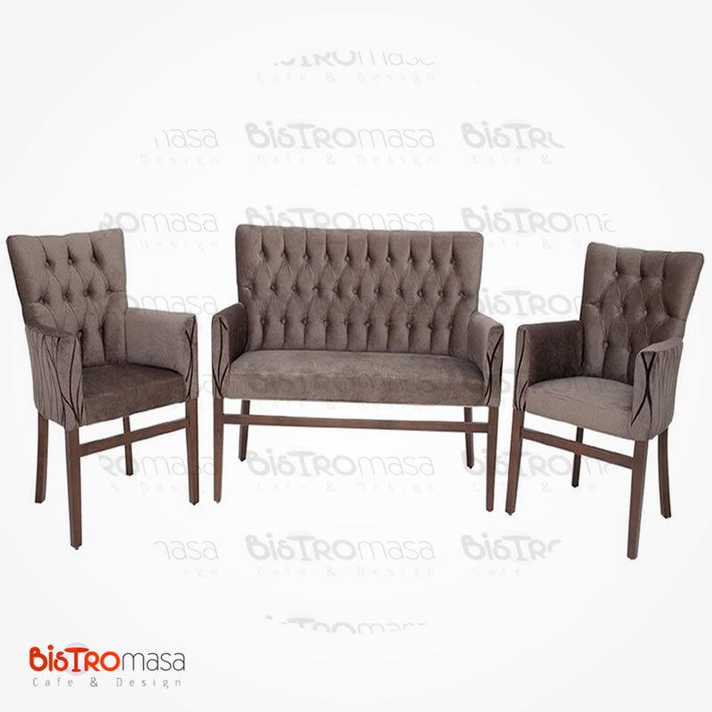 bekleme-koltukları