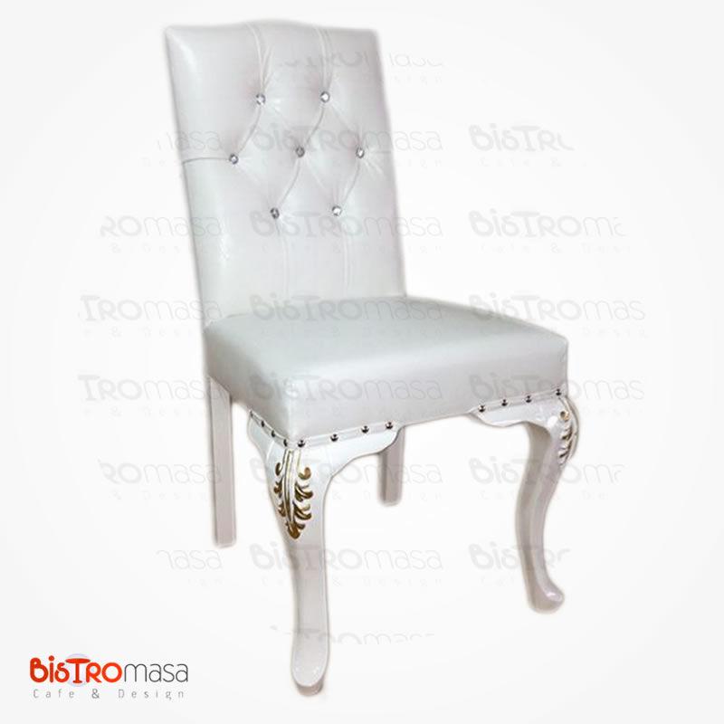 Gelin Damat Sandalyesi GD006
