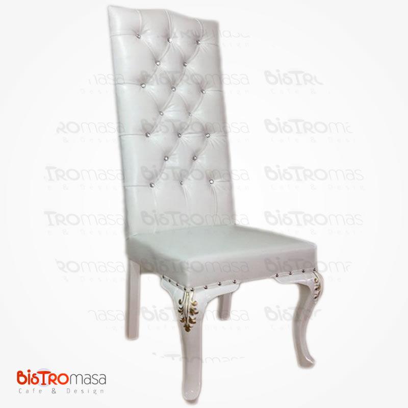 Gelin Damat Sandalyesi GD005