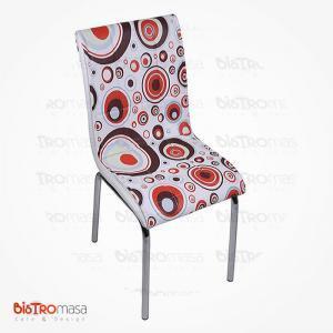 geometri-desen-petli-sandalye