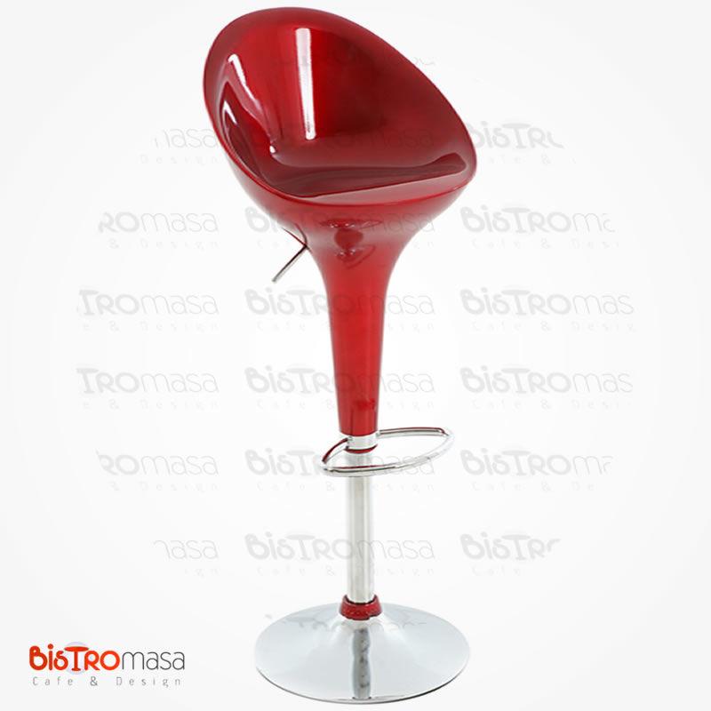 Bar Sandalyesi BAS324