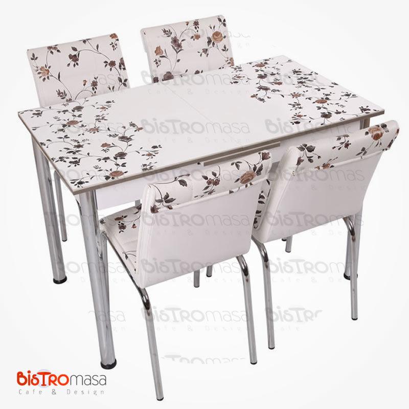 Mutfak Masası MUT3532