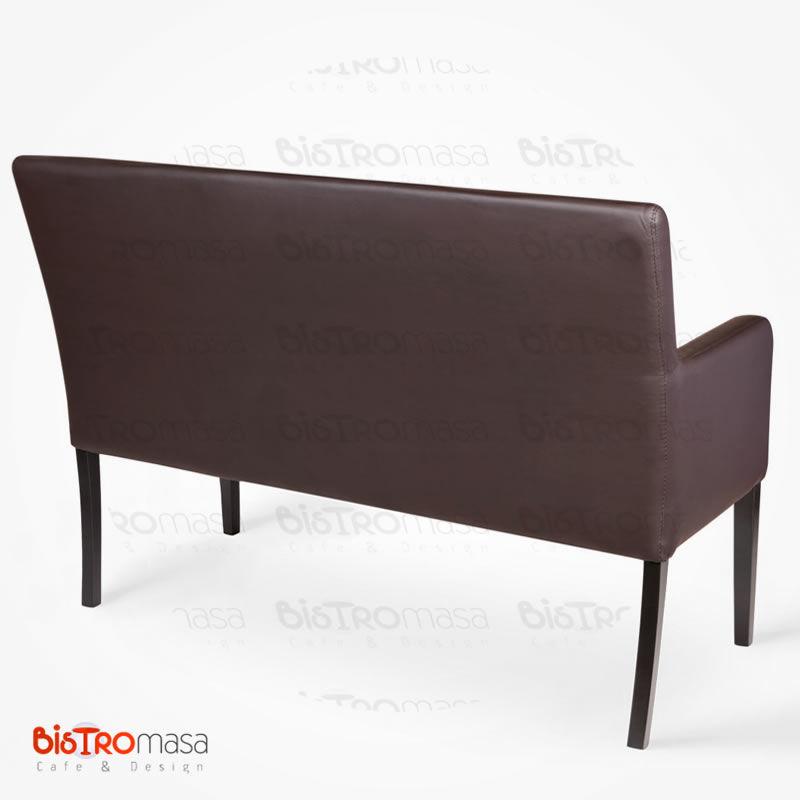 kahverengi-çiftli-berjer-koltuk-modelleri