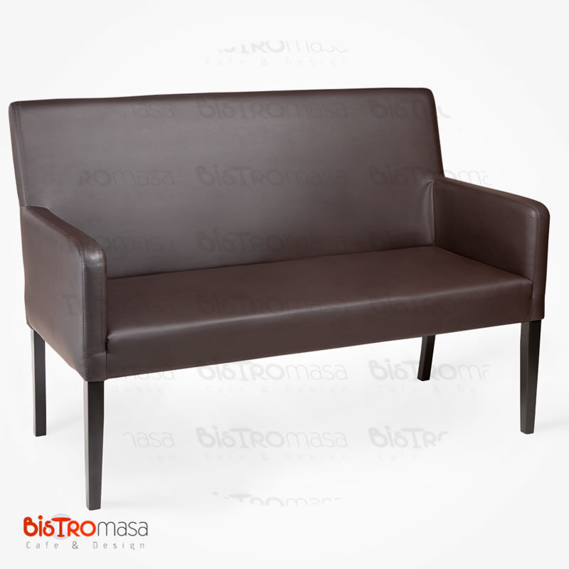 İkili Berjer Koltuk İBK2505