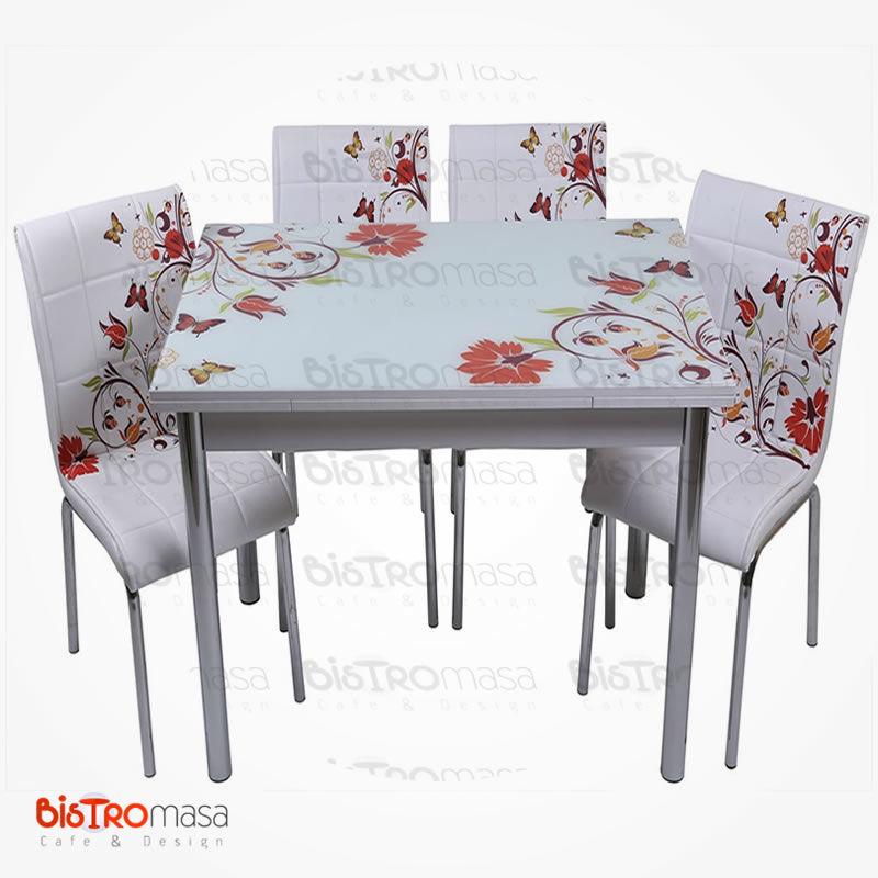 Mutfak Masası MUT3537